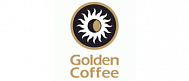 Golden Coffee